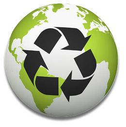 SMALTIMENTO CODICE CER - Servizi Ecologici